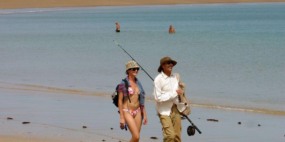 tour-fishing.jpg
